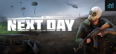 Next Day: Survival System Requirements