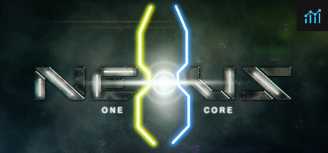 NeXus: One Core System Requirements