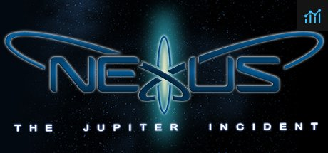 Nexus - The Jupiter Incident System Requirements