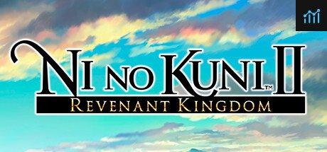 Ni no Kuni II: Revenant Kingdom System Requirements