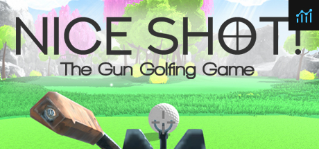 Nice Shot! The Gun Golfing Game System Requirements