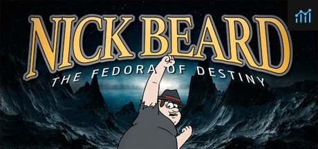 Nick Beard: The Fedora of Destiny System Requirements