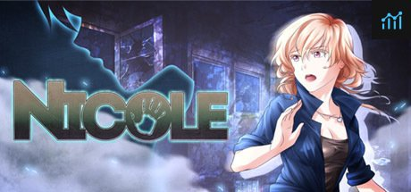 Nicole System Requirements