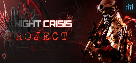 Night Crisis System Requirements