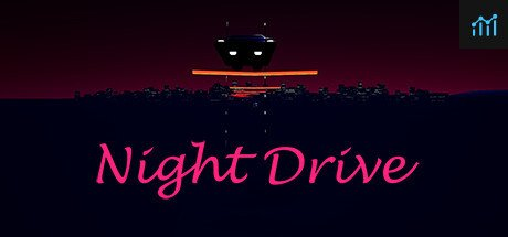 Night Drive VR System Requirements