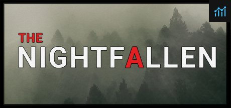 NIGHT FALLEN System Requirements