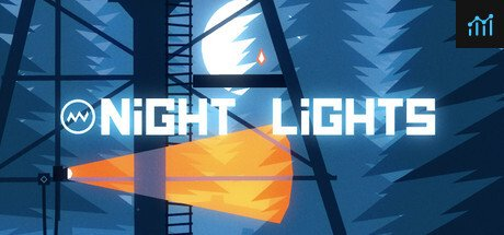 Night Lights System Requirements