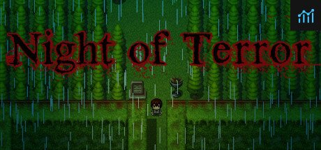 Night of Terror System Requirements