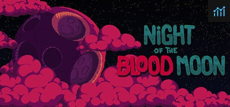 Night of the Blood Moon System Requirements
