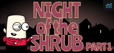 Night of the Shrub Part 1 System Requirements