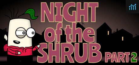Night of the Shrub Part 2 System Requirements
