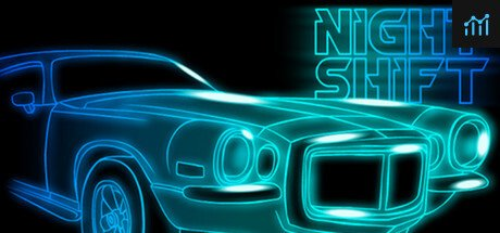 Night Shift System Requirements