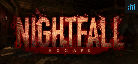 Nightfall: Escape System Requirements