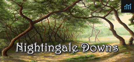 Nightingale Downs System Requirements