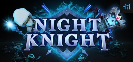NightKnight System Requirements