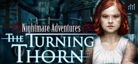 Nightmare Adventures: The Turning Thorn System Requirements