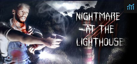 Nightmare at the lighthouse System Requirements