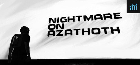 Nightmare on Azathoth System Requirements