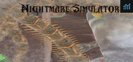 Nightmare Simulator System Requirements