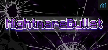NightmareBullet System Requirements
