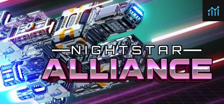 NIGHTSTAR: Alliance System Requirements