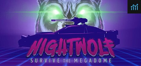 Nightwolf: Survive the Megadome System Requirements