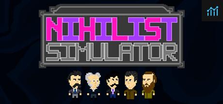 Nihilist Simulator System Requirements