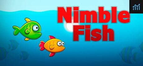 Nimble Fish System Requirements