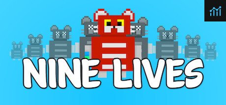 Nine Lives System Requirements
