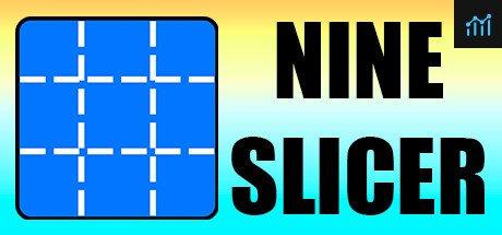 Nine-Slicer System Requirements