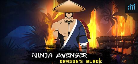 Ninja Avenger Dragon Blade System Requirements