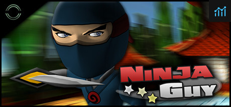 Ninja Guy System Requirements