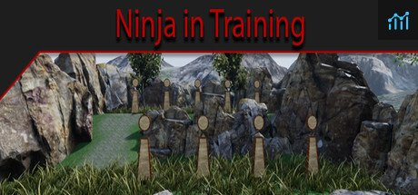 Ninja in Training System Requirements