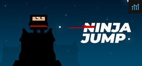 Ninja jump System Requirements
