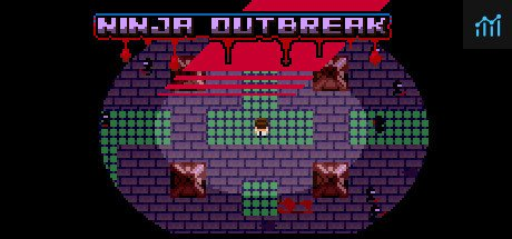 Ninja Outbreak System Requirements