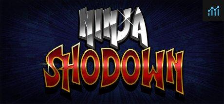 Ninja Shodown System Requirements