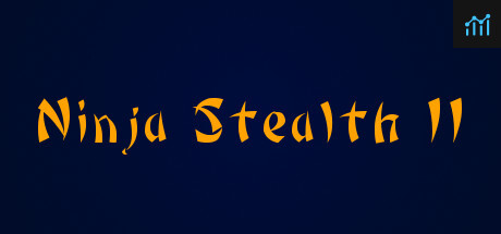 Ninja Stealth 2 System Requirements