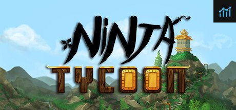 Ninja Tycoon System Requirements