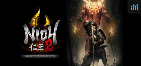Nioh 2 – The Complete Edition System Requirements