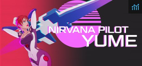 Nirvana Pilot Yume System Requirements