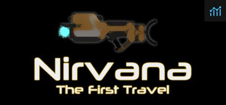 Nirvana: The First Travel System Requirements