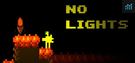 No Lights System Requirements