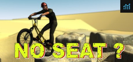 No Seat? System Requirements