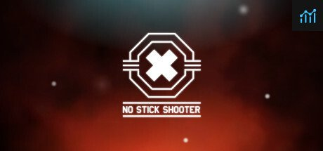 No Stick Shooter System Requirements