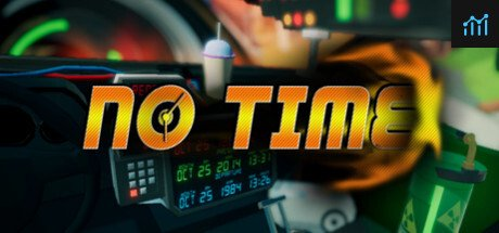 No Time System Requirements