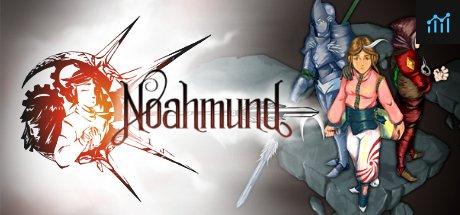 Noahmund System Requirements