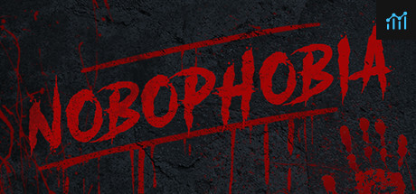 Nobophobia System Requirements