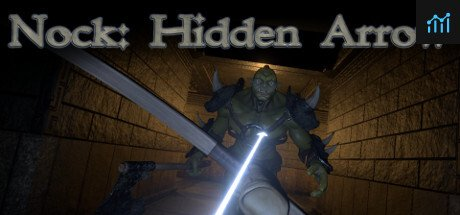 Nock: Hidden Arrow System Requirements