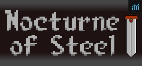 Nocturne of Steel System Requirements