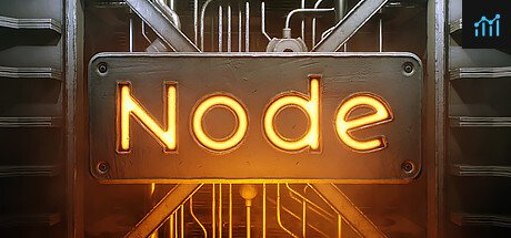 Node System Requirements